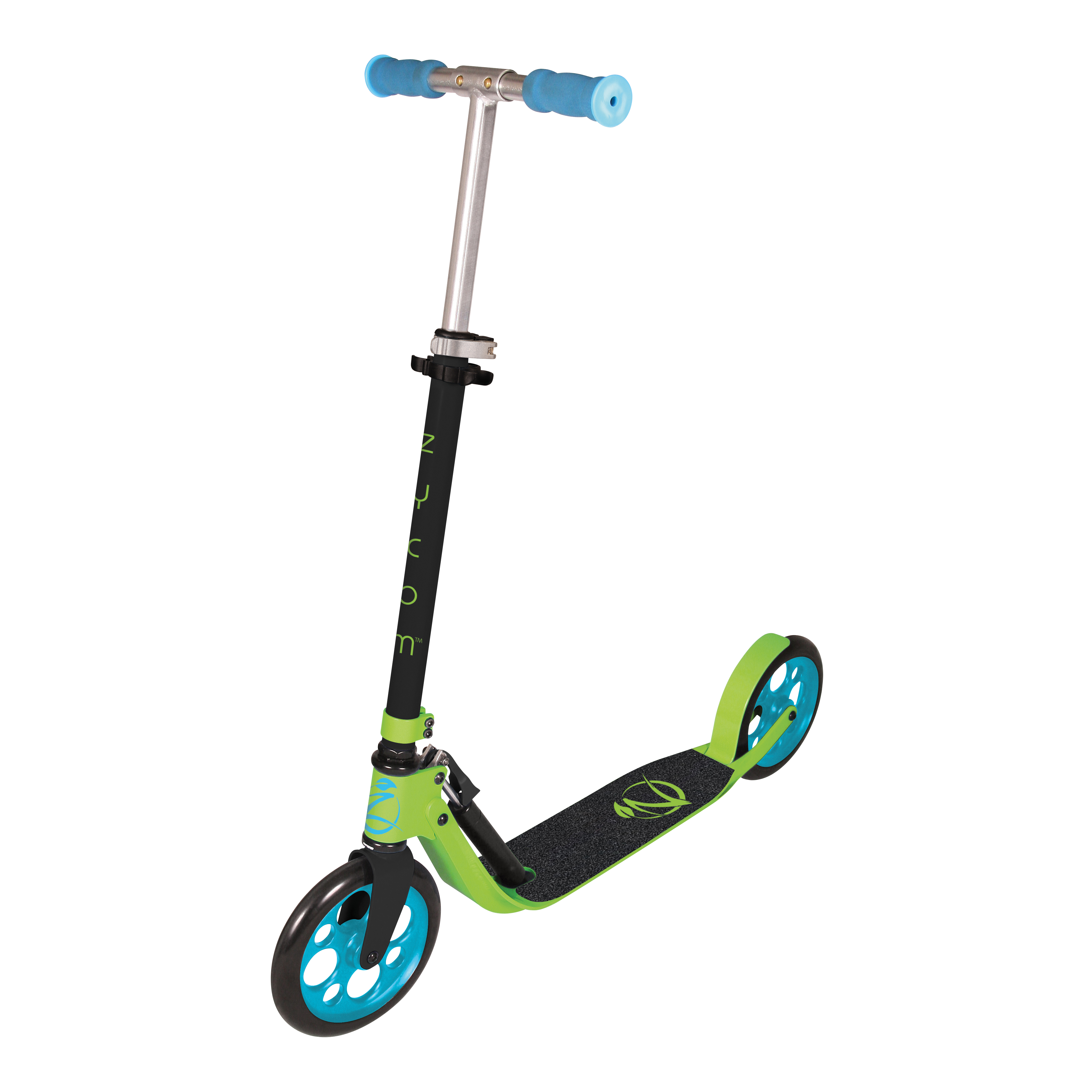 Sk8te4u Zycom Scooter Easy Ride 200