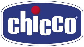 Chicco-logo-300 image
