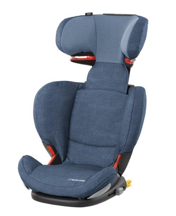 maxi cosi rodifix airprotect 100774. Black Bedroom Furniture Sets. Home Design Ideas