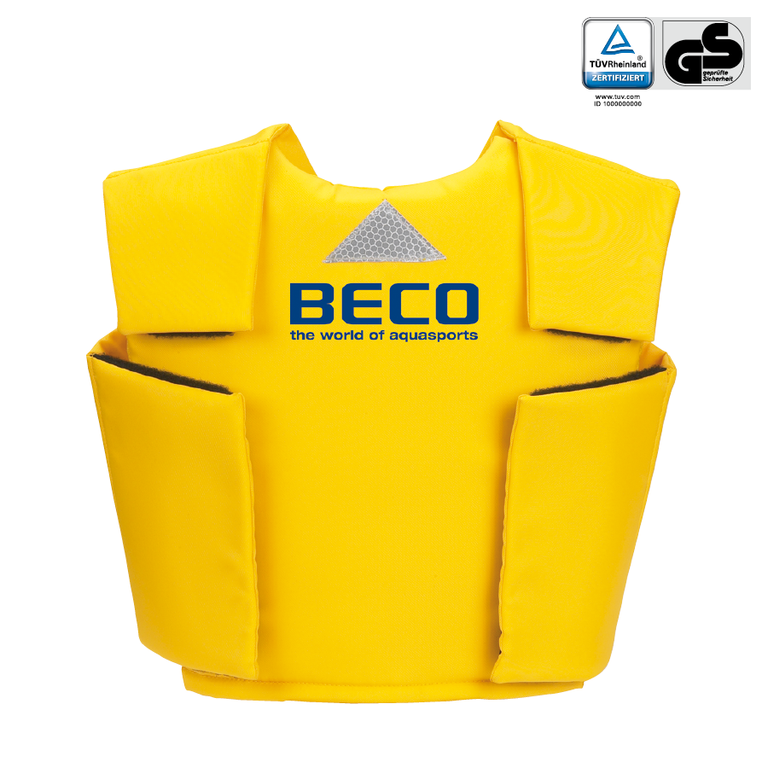 9649-swimming-vest-SINDBAD-back 4ade48d16e