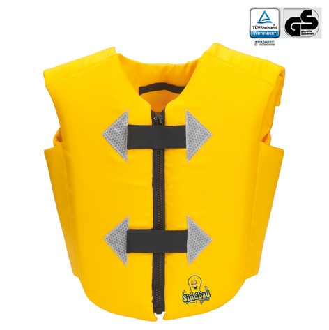 9649-swimming-vest-SINDBAD c94249df7b