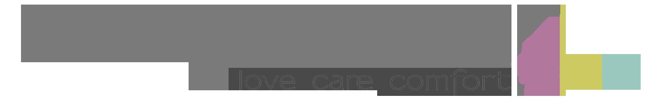 Theraline Logo
